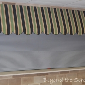 21-Indoor Awning