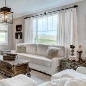 75-Living Room Floor Length Panels