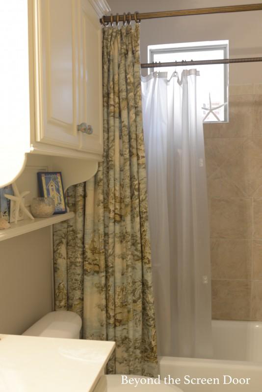 Gallery Floor Length Window Treatments Beyond The