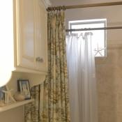 21-Bosphorus-Flax-Shower-Curtain