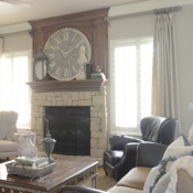 10-Gray-Ivory-Living-Room