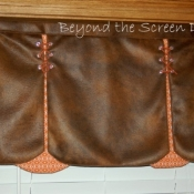14-leather-lace-up-valance