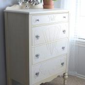 12A-Dixie-Belle-Paint-Dresser-Makeover