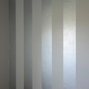 21A-How-to-Paint-Metallic-Stripes
