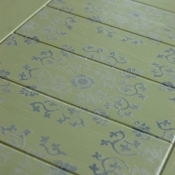 13A-Painted-Stenciled-Table