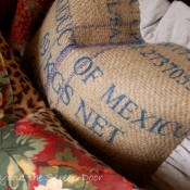26B-coffee-sack-ruffled-pillow