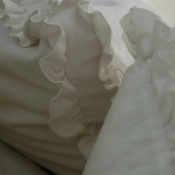 16B-white-double-ruffle-pillow