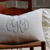 11B-ivory-monogram