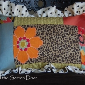 20C-beyond-the-screen-door-patchwork-floral-pillow