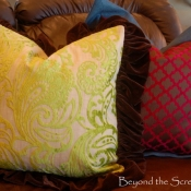 27C-beyond-the-screen-door-pillows