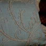 18C-double-ruffle-pillow