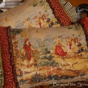 12C-multi-fabric-pillows-2