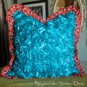 26C-turquoise-roses