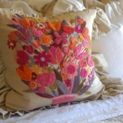 11D-crewel-ruffled-pillow