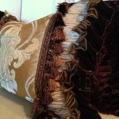 15D-gold-brown-ruffled-pillow-2