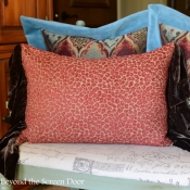 14F-Velvet-Ruffles-and-Turquoise-Flange-Pillows