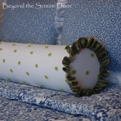15A-ruffled-edge-bolster