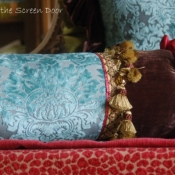 16A-turquoise-bolster