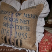 24A-ruffled-coffee-sack-pillow