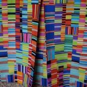 15B-Box pleated bed skirt.JPG