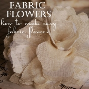 17B-How-to-Make-Fabric-Flowers