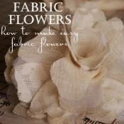 17B-How-to-Make-Fabric-Flowers