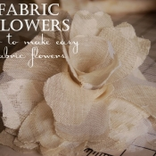 21-How-to-Make-Fabric-Flowers