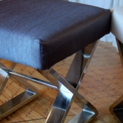 27-Recovering-Pottery-Barn-Stools