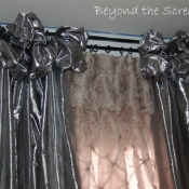 30-Poof-Top-Curtain