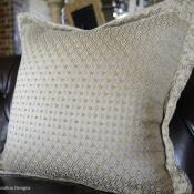 20-Flange-Pillow-Tutorial