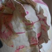 18-Floral-Box-Pillow