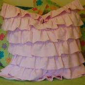 24-Pink-Ruffled-Pillow-Tutorial-