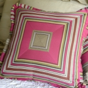 13-Playing-with-Stripes-Pillow