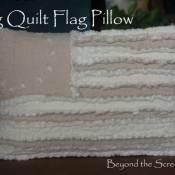 19-Rag-Quilt-Flag-Pillow