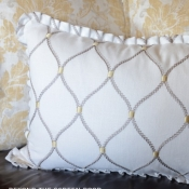 14-Rectangle-Pillow-with-Pleated-Ruffle