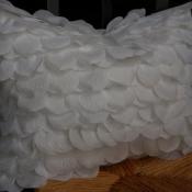 25-Rose-Petal-Pillow-Tutorial-