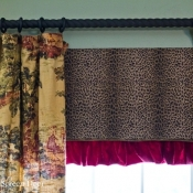 16-Board-Mounted-Under-Valance-Tutorial