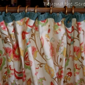 27-Unlined-Shower-Curtain-Tutorial
