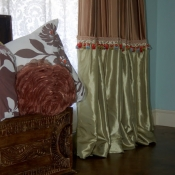 25-Adding-A-Skirt-To-Ready-Made-Curtains