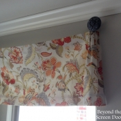 13-Pleated-Bell-Valance-with-Medallions-Tutorial