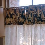 22-Tie-Top-Cuffed-Cafe-Curtain-Tutorial
