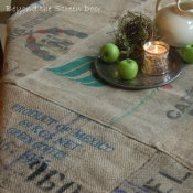 22A-54in-burlap-table-topper