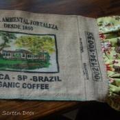 19A-coffee-sack-runner