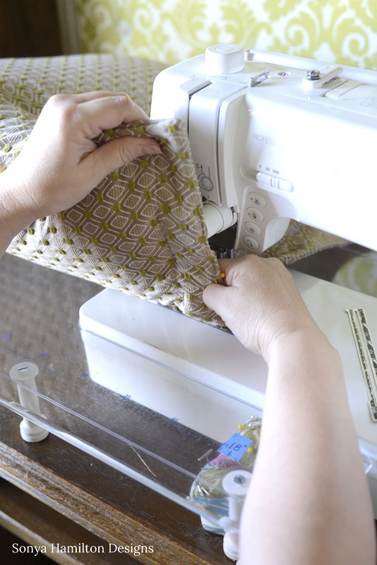 how to avoid a sewing mistake