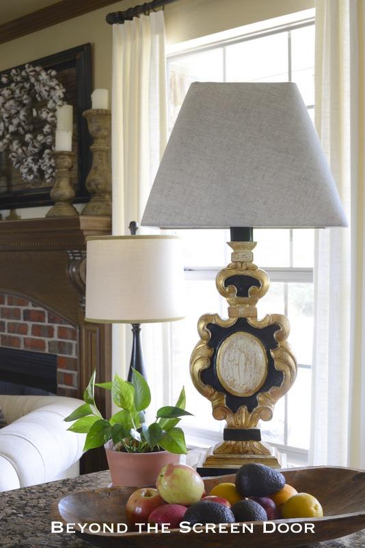 lamp-and-lamp-shade-1