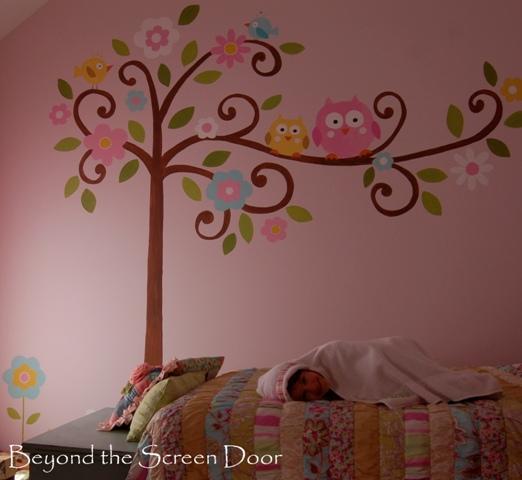 Good Sonya Hamilton Designs Amazing Design