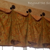 13-layered-valance-with-medallions
