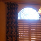 39-Skirted Window Treatment