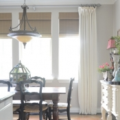 11-Ivory-Linen-Window-Treatments