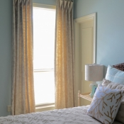 13-Tone-on-Tone-Floral-Curtains